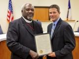 Mayor Johnson & Pastor Polk.2.jpg